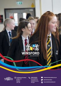 http://winsford.academy/wp-content/uploads/2019/10/Prospectus-WA-2018-002b16-212x300.jpg